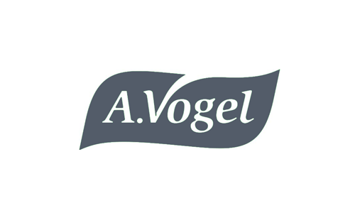Bioforce AG | A. Vogel