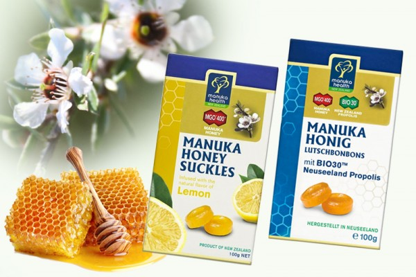 Manuka-Propolis-Bonbons58b8f475431da