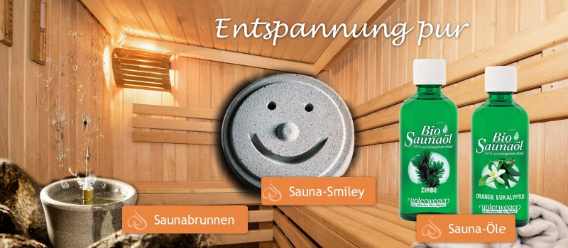 https://www.wellness-shop.de/search?sSearch=sauna