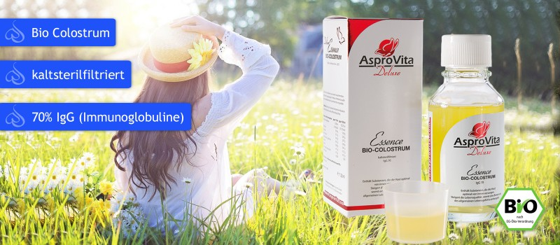 https://www.wellness-shop.de/gesundheit/mineralien-vitamine-algen-uvm./asprovita-bio-colostrum-essence-deluxe.html?number=2295-01