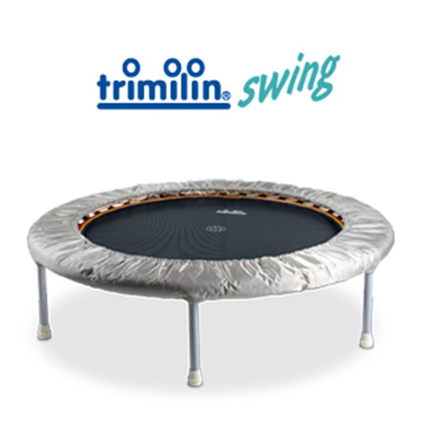 Trimilin Trampolin Swing