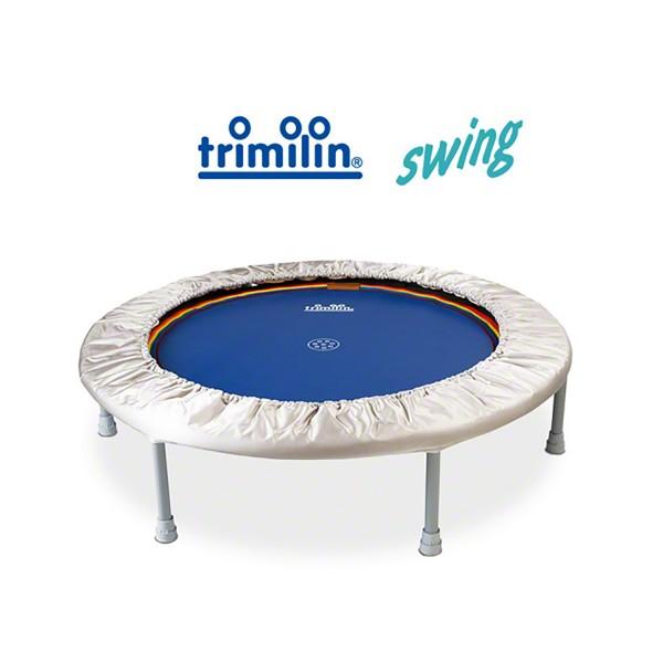 Trimilin Trampolin Swing