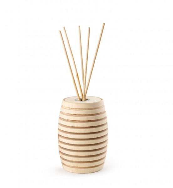 Zirbenholz-Diffusor Pinus Cembra