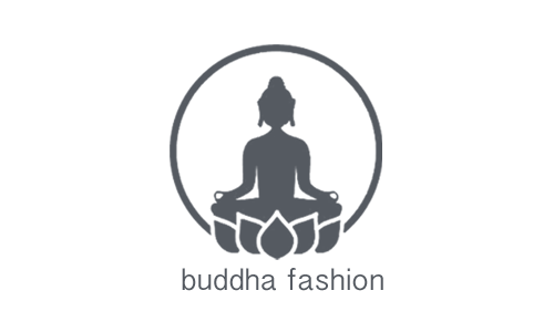 Buddha Fashion
