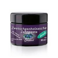 Miron/Sunhand Zahnpasta frisch 30 ml