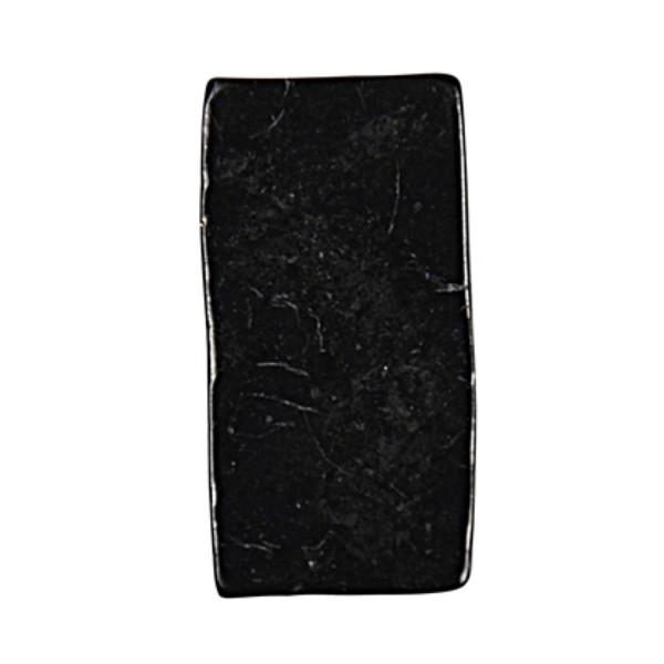 Schungit Handy-Plättchen