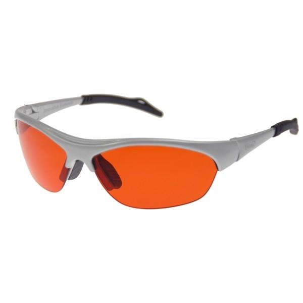 PRiSMA® Farbbrille Orange SpektroChrom®