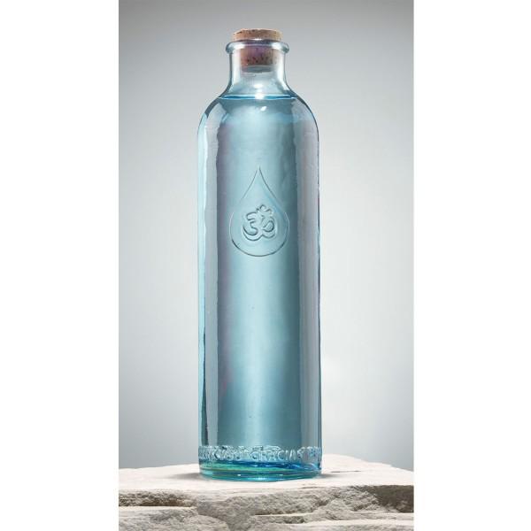 Om Water Wasserflasche 1,2l