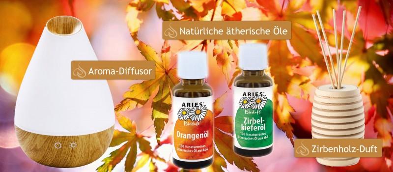 https://www.wellness-shop.de/gesundheit/aromatherapie/