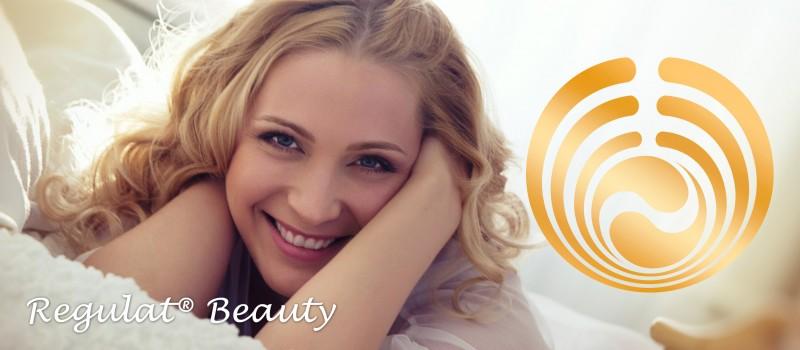media/image/Regulat-Beauty2.jpg