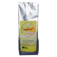 Lupina+ Lupinenmehl 700 g