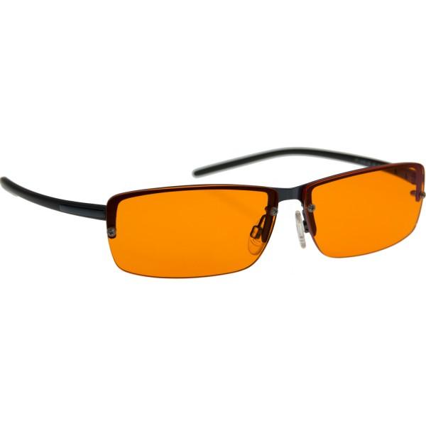 Bildschirm-Schutzbrille P1 PRO bluelightprotect