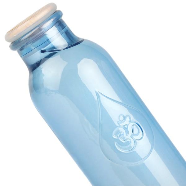 Om Water Wasserflasche Mini 0,5l