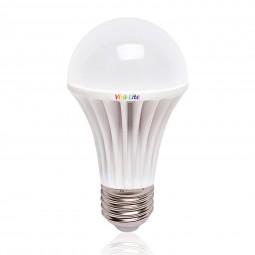 Viva-Lite® Tageslicht LED E27 12W