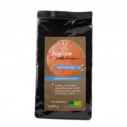 Lupinenkaffee Lupino (Bioland), gemahlen