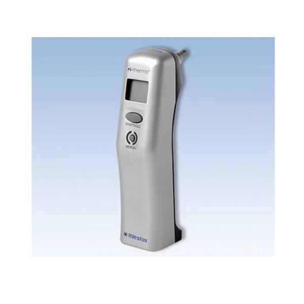 Infrarotthermometer ri-thermo®